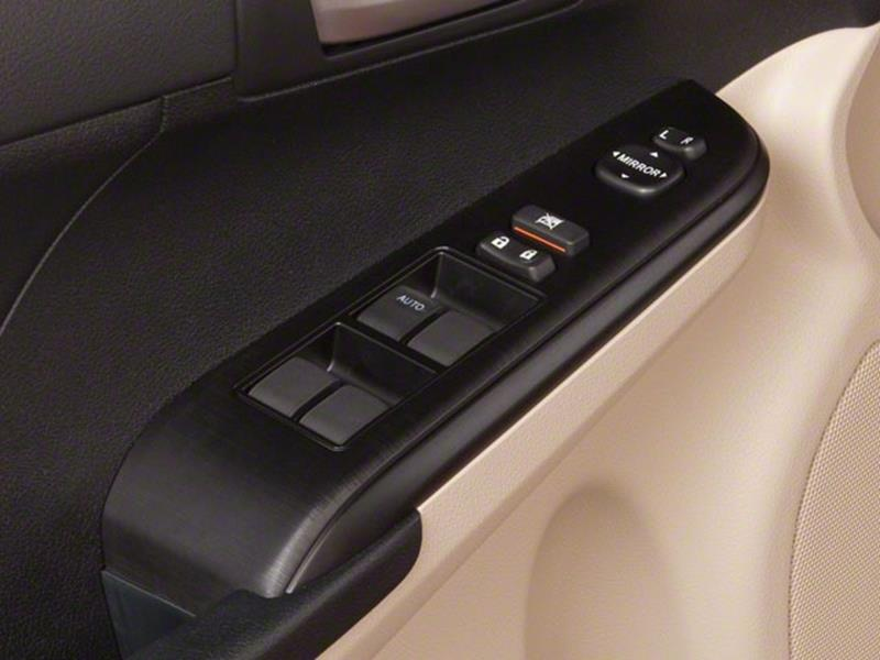 2012 Toyota Camry 19