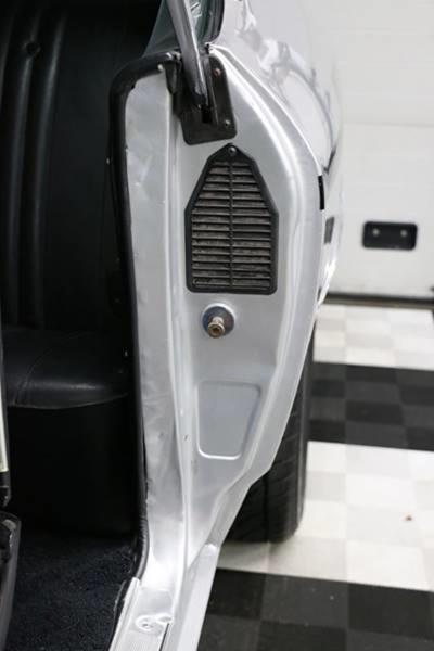 1969 Chevrolet Chevelle Malibu 32