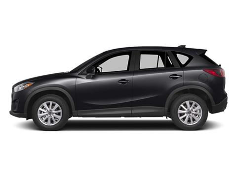 2014 Mazda CX-5 for sale in Calverton, NY