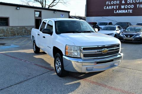 Cars for sale in sachse tx for Lakeside motors inc sachse tx