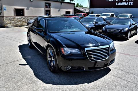 Sedan for sale in sachse tx for Lakeside motors inc sachse tx