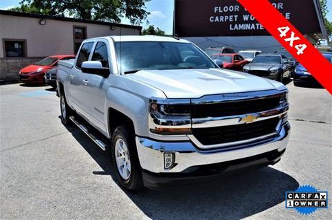 Pickup Truck For Sale in Sachse, TX - LAKESIDE MOTORS, INC