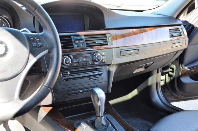 2011 BMW 3 Series for sale at LAKESIDE MOTORS, INC. in Sachse TX