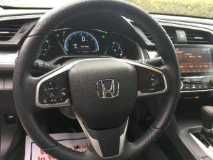 2016 Honda Civic for sale at AutoMax of Memphis - V Brothers in Memphis TN