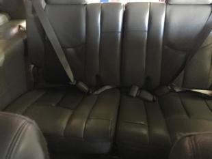 2004 GMC Yukon for sale at AutoMax of Memphis - David Harper in Memphis TN