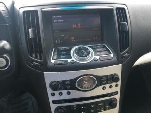 2009 Infiniti G37 Sedan for sale at AutoMax of Memphis - David Harper in Memphis TN