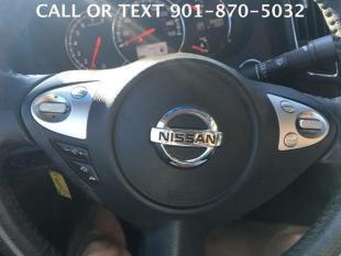 2012 Nissan Maxima for sale at AutoMax of Memphis - David Harper in Memphis TN