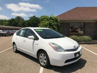 2009 Toyota Prius for sale at AutoMax of Memphis - Dallas Flowers - Darrell James in Memphis TN