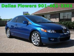 2009 Honda Civic for sale at AutoMax of Memphis - Dallas Flowers in Memphis TN
