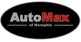2012 Chevrolet Silverado 2500HD for sale at AutoMax of Memphis - Barry House in Memphis TN