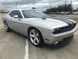 2008 Dodge Challenger for sale at AutoMax of Memphis - V Brothers in Memphis TN