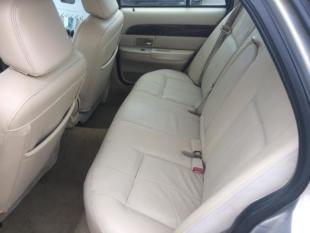 2008 Mercury Grand Marquis for sale at AutoMax of Memphis - Jason Wulff in Memphis TN