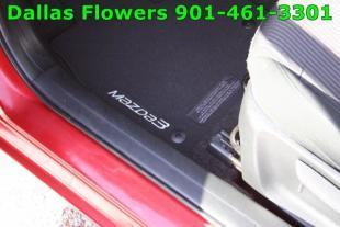 2016 Mazda MAZDA3 for sale at AutoMax of Memphis - Dallas Flowers in Memphis TN