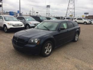 2006 Dodge Magnum for sale at AutoMax of Memphis - Jason Wulff in Memphis TN