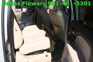 2007 Chevrolet Avalanche for sale at AutoMax of Memphis - Dallas Flowers in Memphis TN