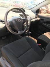 2012 Toyota Yaris for sale at AutoMax of Memphis - Darrell James in Memphis TN