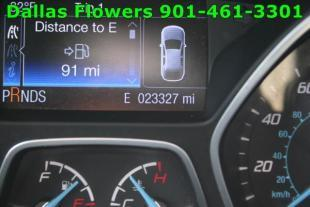 2013 Ford Focus for sale at AutoMax of Memphis - Dallas Flowers in Memphis TN