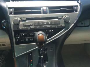 2010 Lexus RX 350 for sale at AutoMax of Memphis - David Harper in Memphis TN