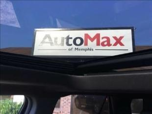 2011 Ford Explorer for sale at AutoMax of Memphis - David Harper in Memphis TN