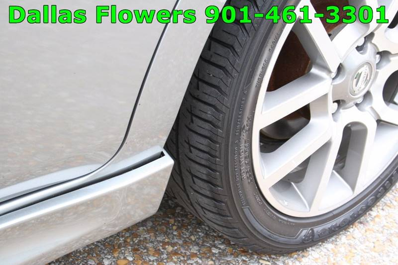 2008 Nissan Sentra for sale at AutoMax of Memphis - Dallas Flowers in Memphis TN