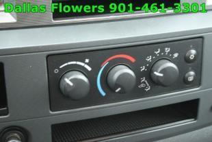 2006 Dodge Ram Pickup 1500 for sale at AutoMax of Memphis - Dallas Flowers in Memphis TN