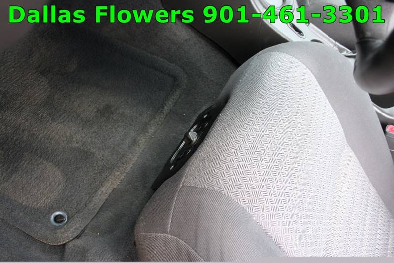 2004 Ford Mustang for sale at AutoMax of Memphis - Dallas Flowers in Memphis TN