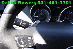 2011 Hyundai Sonata for sale at AutoMax of Memphis - Dallas Flowers in Memphis TN