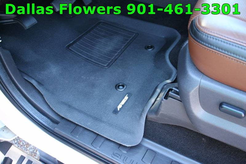 2015 Ford F-250 Super Duty for sale at AutoMax of Memphis - Dallas Flowers in Memphis TN