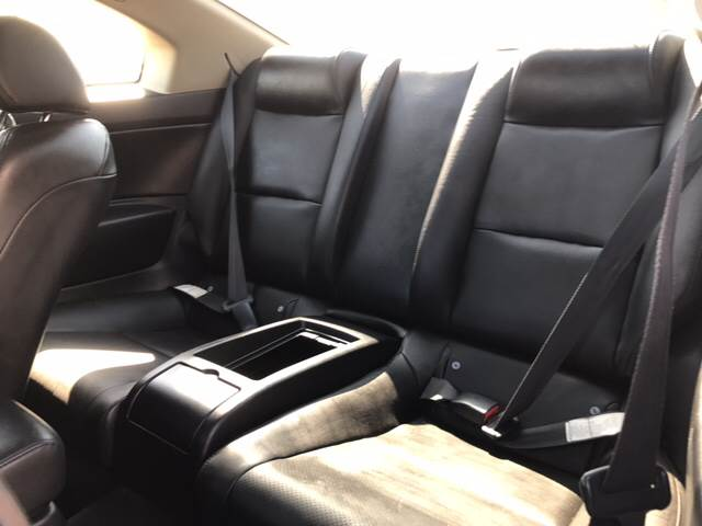 2007 Infiniti G35 for sale at AutoMax of Memphis - Jason Wulff in Memphis TN