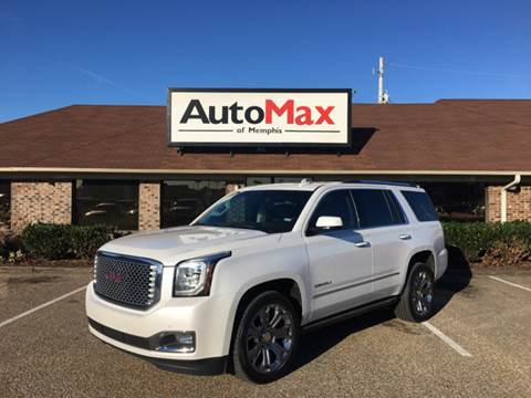 Used Cars Memphis Tn >> Used Cars Memphis Car Finder Covington Tn Southaven Ms Automax Of