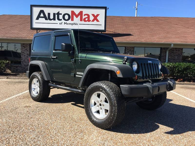 sahara at unlimited wenatchee in wa independent details wrangler for inventory jeep performance sale