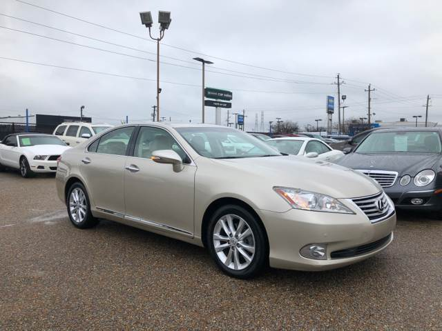 photos es sale for gs carfax lexus with used