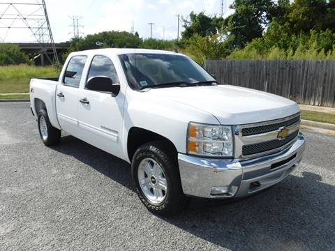 Used cars memphis car finder covington tn southaven ms automax of 2012 chevrolet silverado 1500 for sale at automax of memphis logan karr in memphis tn publicscrutiny Gallery