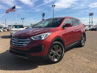 2014 Hyundai Santa Fe Sport for sale at AutoMax of Memphis - David Harper in Memphis TN