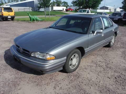 1992 Pontiac Bonneville for sale in Sioux Falls, SD