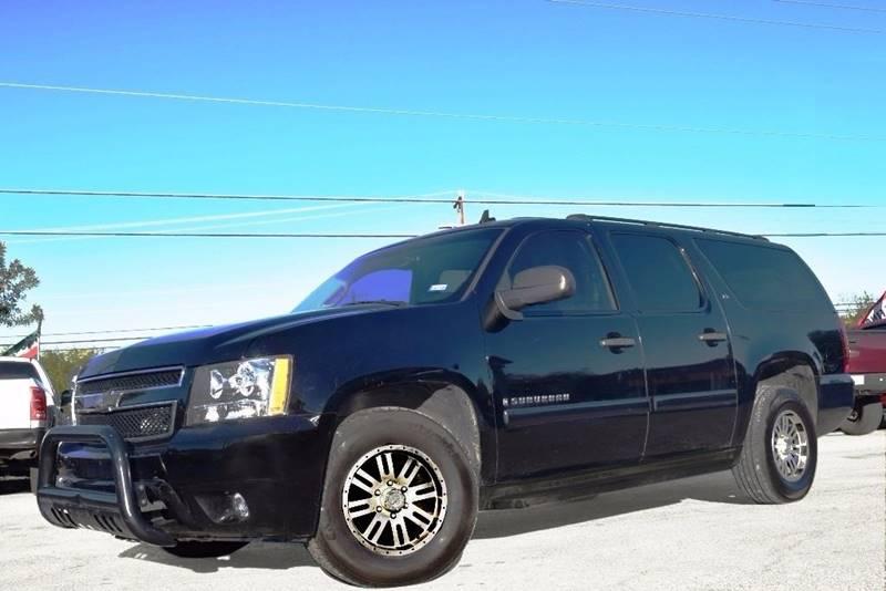 Bravo Truck Center Buy Here Pay Here Used Cars San Antonio TX - Chevrolet dealers in san antonio texas