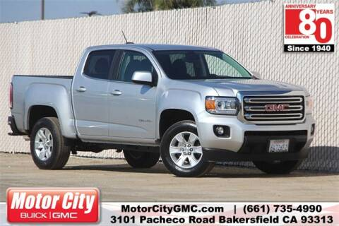 used gmc canyon for sale in sparks nv carsforsale com carsforsale com