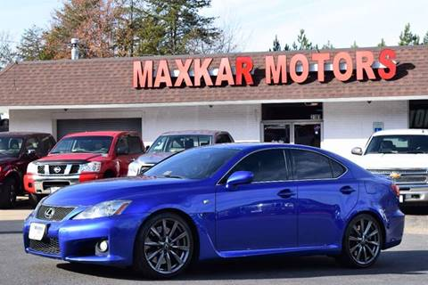 john car is honest introduction carbycar for sale review isf lexus f