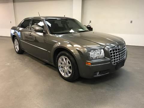 2008 Chrysler 300 for sale in Kearny, NJ