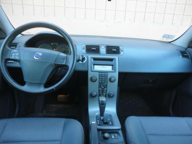 2005 Volvo S40 2 4i 4dr Sedan In Lawrence MA - United Motors