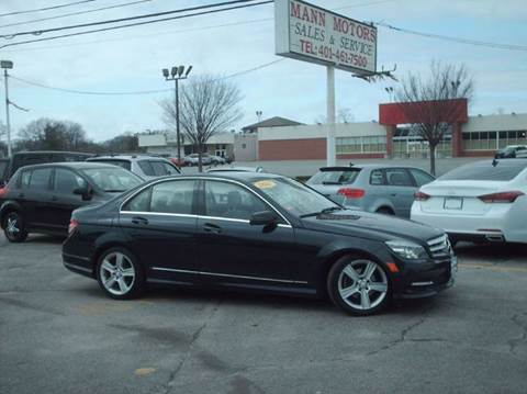 Mercedes benz for sale in warwick ri for Mercedes benz of warwick warwick ri