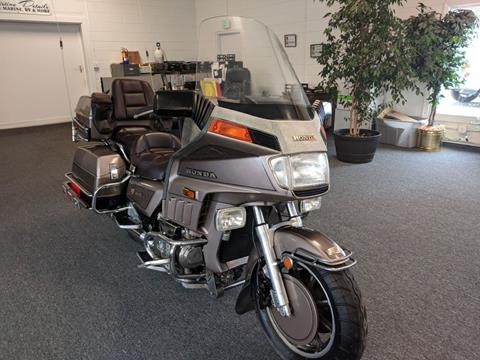 1984 Honda Goldwing for sale in Twin Falls, ID