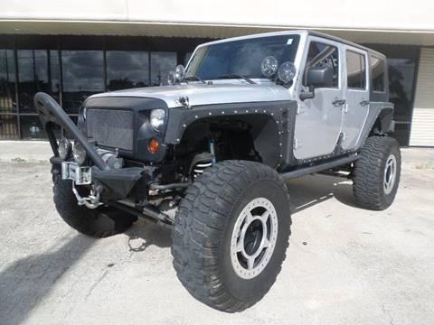 2010 jeep wrangler for sale in houston tx. Black Bedroom Furniture Sets. Home Design Ideas