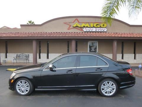 Amigos Auto Sales >> Amigo Auto Sales