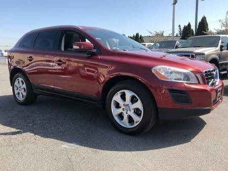 2011 Volvo XC60 for sale in Brooklyn, NY