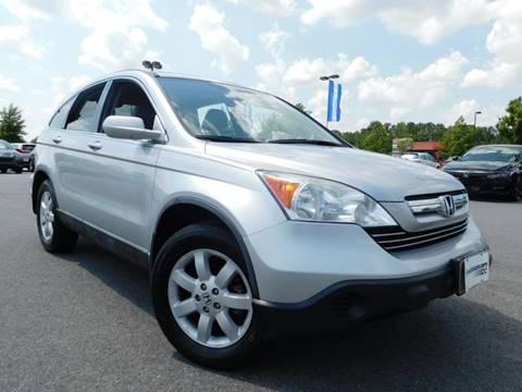 2009 Honda CR-V for sale in Brooklyn, NY