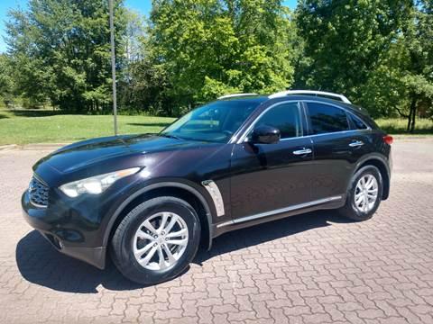 Zia Auto Sales >> Cars Plus Used Cars Fayetteville Tn Dealer