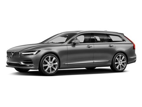 2018 Volvo V90 for sale in Corte Madera, CA