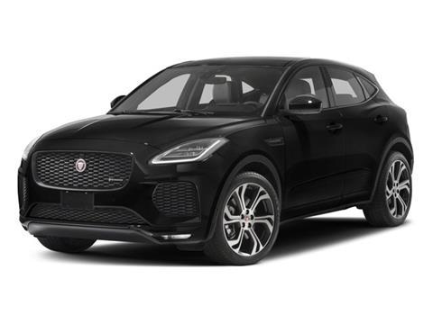 2018 Jaguar E-PACE for sale in Corte Madera, CA