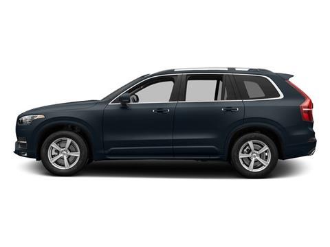 2018 Volvo XC90 for sale in Corte Madera, CA